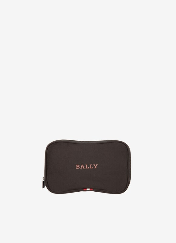 MULTICOLOR MIX COTTON Accessories - Bally