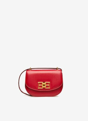 RED BOVINE Mini and Belt Bags - Bally